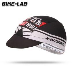 [BIKELAB]자전거모자 쪽모자 조각모 기능성캡 XC003