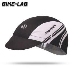 [BIKELAB]자전거모자 쪽모자 조각모 기능성캡 XC001