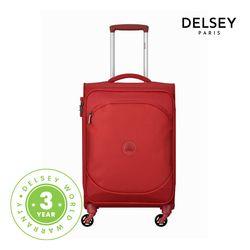델시DELSEY - 유라이트 클래식 55/20형 기내용 여행용