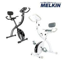 [리퍼] 멜킨스포츠 폴민바이크 실내 자전거 MKHB-01
