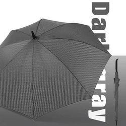 장마철 태풍 비바람 대형 우산 솔리드원터치장우산