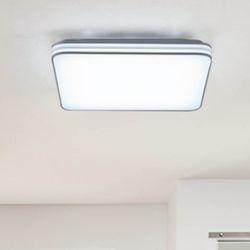 하이안 LED 방등 60W