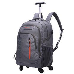 댄디 FLN69656 20형 기내용 여행용캐리어 여행가방 소