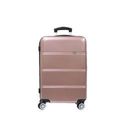 란체티 LD-14012-2 24형 대형 여행용캐리어 여행가방