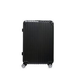 란체티 LD-14020 24형 대형 여행용캐리어 여행가방 하