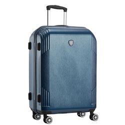 란체티 LD-14029 24형 대형 여행용캐리어 여행가방 하