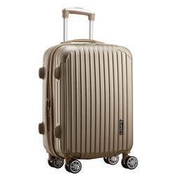 란체티 퍼스트 20인치 기내용 여행용캐리어 여행가방