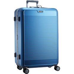 프레지던트 PJ8136 수화물 28형 하드 캐리어 여행가방