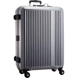 프레지던트 C90 수화물 29형 하드 캐리어 여행용가방