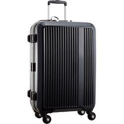 프레지던트 C90 수화물 26형 하드 캐리어 여행가방 케