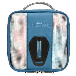 브라이튼brighton-BT-7550 속옷 정리 이너웨어팩(Blue