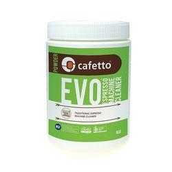 카페토 에보(EVO) 커피세정제 1kg
