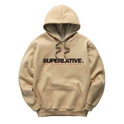 슈퍼레이티브 SUPER INTERNATIONAL - (SBHSP-2020) -