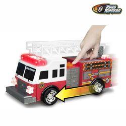 부추카 로드리퍼스 소방차 응급구조대 자동차 어린이날 선물