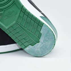골든구스 밑창 보강 나이키 운동화 명품 신발 구두 수선