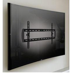 컴스 거치대 TV 벽걸이 32에서70형 81에서40cm 45kg