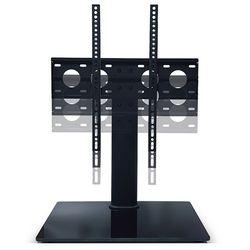 컴스 거치대 탁상용 TV 스탠드 32형에서55형