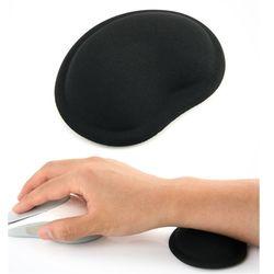 컴스 마우스손목보호대 미끄럼방지 마우스별도