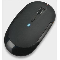 컴스 마우스 블루투스 BM698 DPI선택가능