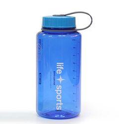 Everywhere camping 물병 트라이탄 1.0L BPA-free