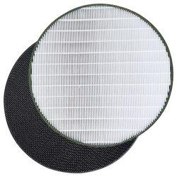 LG 퓨리케어 AS120VSKR 공기청정기 국내생산 필터