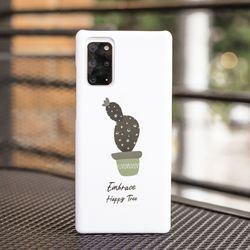 갤럭시노트9(N960) 큐빅하드케이스