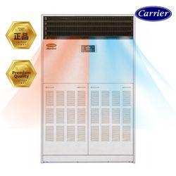 [전국기본설치무료] 캐리어 인버터 중대형 냉난방기 (60평) CPV-Q2206KX