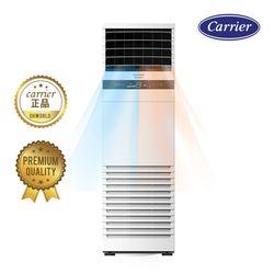 [전국기본설치무료] 캐리어 인버터 중대형 냉난방기(80평) CPV-Q2906KX