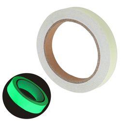 야광 축광 테이프 소형(25mm x 5m)