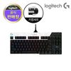 로지텍 코리아 로지텍G GPRO  KDA  게이밍 기계식 키보드