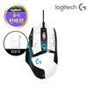 로지텍 코리아 로지텍G G502 HERO KDA 게이밍 마우스
