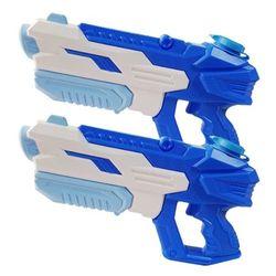 스피카워터건 블루 물놀이 여름필수품 물총
