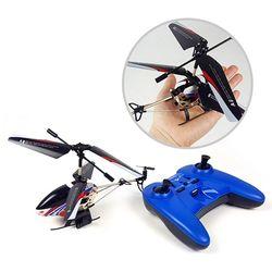두로카리스마 아이언이글2 RC 헬기 적외선 무선조종