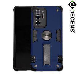 데켄스 갤럭시S20 FE 하드 케이스 M810