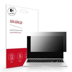 스코코 갤럭시북 15 프라이버시 액정보호필름