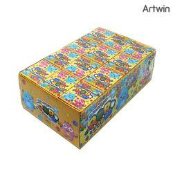 300 로로 구슬 캔디 16g BOX(48)