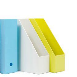 마이 컬러꽂이-3colors