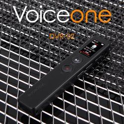 [템즈] 보이스레코더 DVR-02  10시간연속녹음 180시간저장