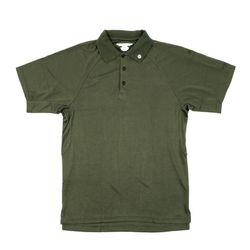 네오 택티컬 폴로 티셔츠 (레인저 그린)