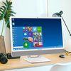 삼성 인텔11세대 i5 8G SSD256G Win10 영상편집 포토샵 일러스트