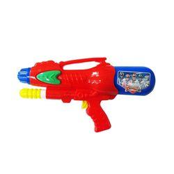 아바드 물놀이용품 파워레인저 다이노소울 물총