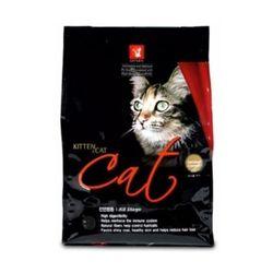 캣츠아이 키튼앤캣 7kg 고양이사료