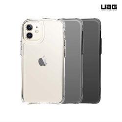 유에이지 아이폰12 미니 플라즈마 케이스mb57