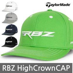 테일러메이드 RBZ High Crown CAP골프모자