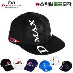 디맥스프로(Dmaxpro) 고급 골프모자 3종