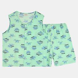 [앙떼떼] 시원해나시남아잠옷세트150160ATJS21556
