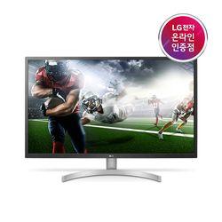 LG 32SP510MW 32인치 IPTV 모니터 광시야각 스피커내장
