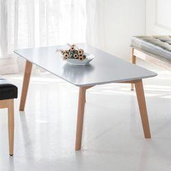테이블 DT008 거실 좌식탁자 좌탁
