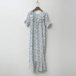 Romance Sleepwear Dress