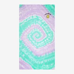 [남여공용] Tie-Dye Beach Towel…(ITEMDZZKMY0)